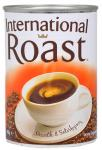 International Roast Coffee
