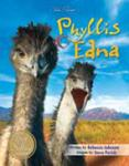 Phyllis and Edna Childrens Book