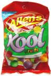 Allens Kool Fruits