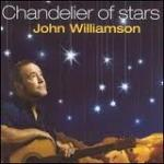 John Williamson - Chandelier of Stars