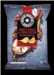 Red Rock Deli-Style Potato Chips