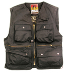 Kakadu Vests & Gloves w/ FREE Shipping in USA