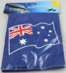 Australian Flags / Gifts