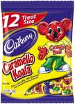 Cadbury Caramello Koala Share Pack