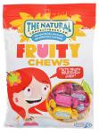 Natural Fruity Chews
