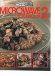 Microwave Cookbook 2