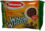 Arnotts Wagon Wheels