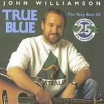 John Williamson - True Blue