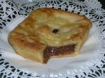 Australian Meat Pies w/ FREE Shipping in ZONE 1