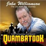 John Williamson - Quambatook