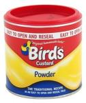 Birds Custard Powder - UK