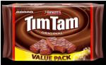 Arnotts Tim Tam Value Pack