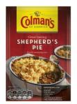 Colemans Shephard's Pie Mix - UK