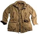 Kakadu Jackets w/ FREE Shipping in USA