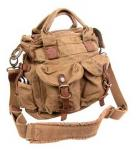 Kakadu Utility Bag w/ FREE Shipping in US