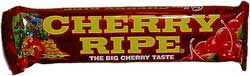 Cadbury Cherry Ripe Bar
