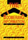 The Boomerang Information Book