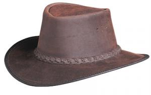 BC Hats - Swagman Oily w/ FREE Shipping in US