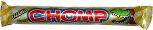 Cadbury Chomp Bar