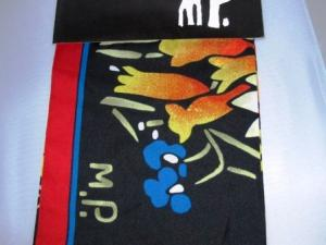 Margaret Preston Scarf