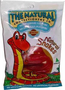 natural snakes simplyozcom simply australian