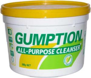 Gumption All-Purpose Cleaner