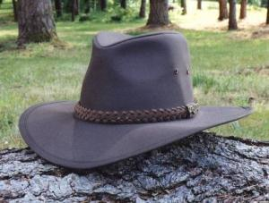 Foxfire Rainier Oilskin Hat w/ FREE Shipping in USA