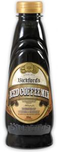 Bickfords Iced Coffee Mix