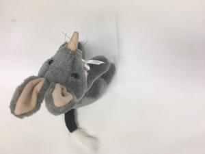 Stuffed Bilby Easter Toy